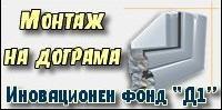 315342_244981115621311_1368036931_n
