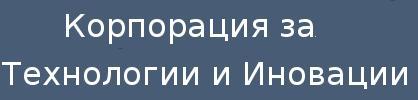 header_bg_txt