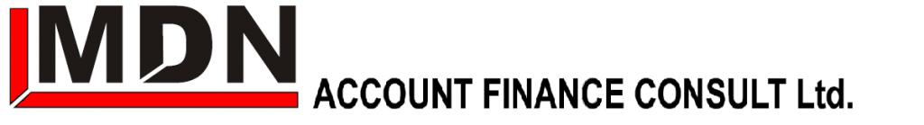 Счетоводство Пловдив, счетоводни услуги, счетоводна къща